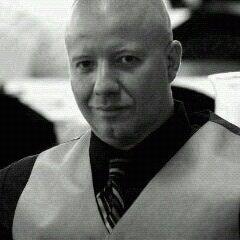 Rodney Wirick
