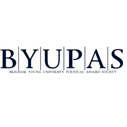BYUPAS