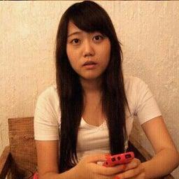 Zisoo Seo