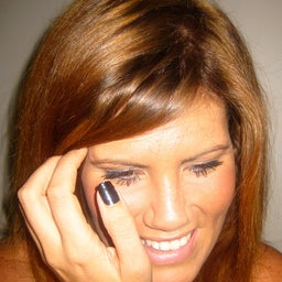Tess Willcox