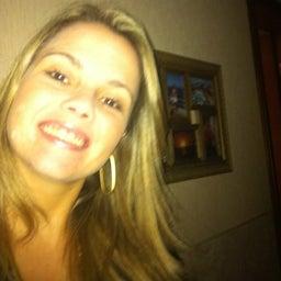 Caroline Justus