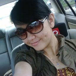 Ratna Devi Muhardi