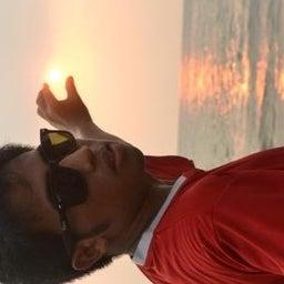 Rizky Ikhsan