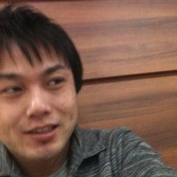 Seiji Satake