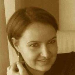 Sofya Sarkisyan
