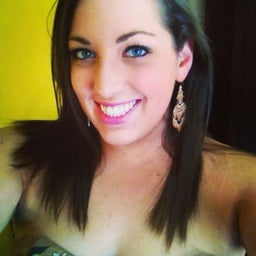 Jessica Petro