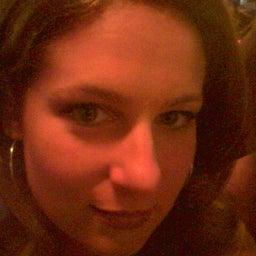 Valerie Forrestal