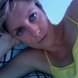 Noelle Sadler