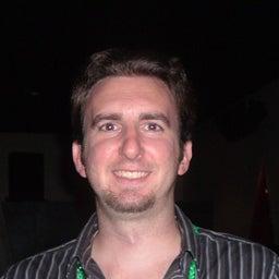 Andy Festa