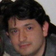 Chris Cassanello