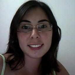 Camila Grau