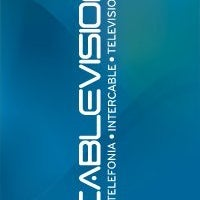 Cablevisionmty