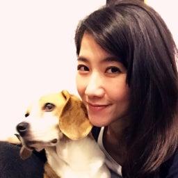 Lee Jia Jia