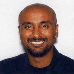 Sagar Jethani