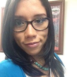 Paola Andrea Gonzalez Montoya