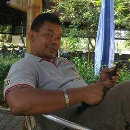 Satria Sarif Banda