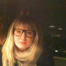 Katharina Gass