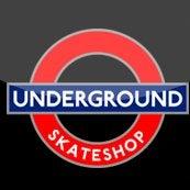 Underground Skateshop