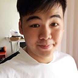 Daniel Sim