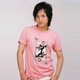 xiaochuan1987