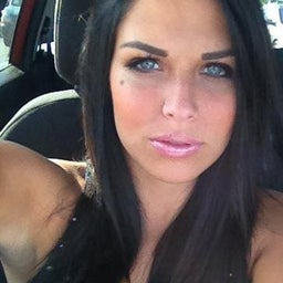 Gina Glasz