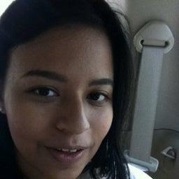 Fatmah Talib
