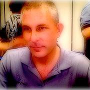 Craig Carignan