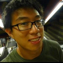 Jeff Gu