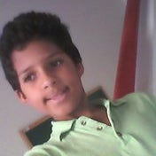 Matheus Ramalhos