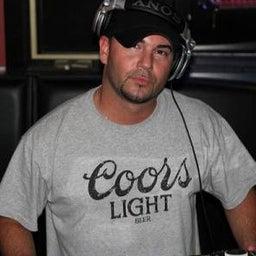 Ryan Higgins (DJ Jerzee)