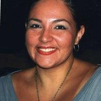 Maria Villasenor