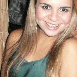 Giselle Tavares
