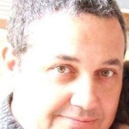 Sérgio M.