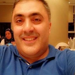 Mehmet Çalışır