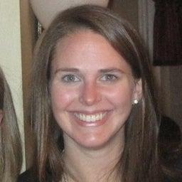 Ashley Akin
