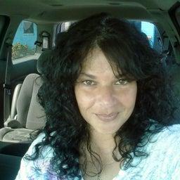 Tina Herlinger