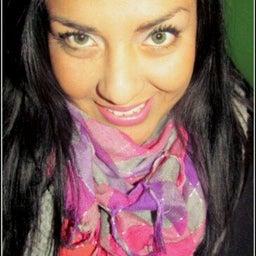 Lili Astorga Torres