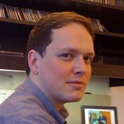 Adam Samiljan