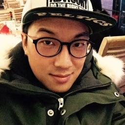 Chankyun Kim