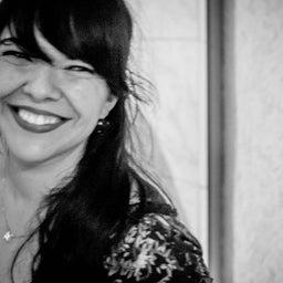 Michelle Gomes