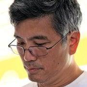 Chris Chin Lee