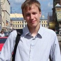 Alexander Kazarin