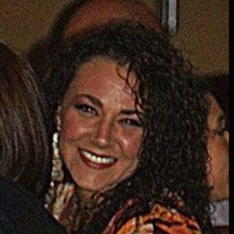 Lorien Hodges
