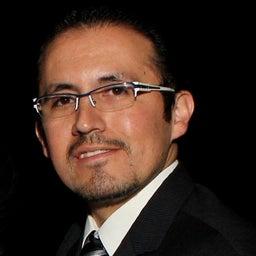 Juan Arjona