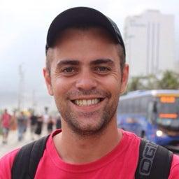 Gustavo Lencim
