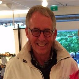 Jan Sjoukens
