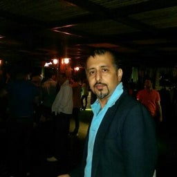 Mohammad Osman