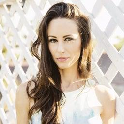 Erica Rhone