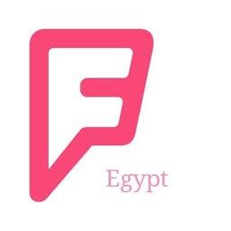 4SQ Egypt