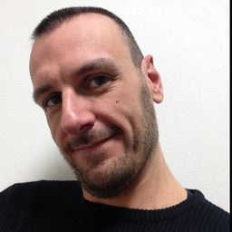 Enrico Ardito